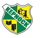 Kepnock State High School - Melbourne Private Schools