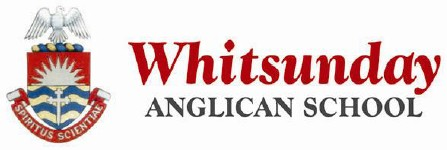Whitsunday Anglican School - Melbourne Private Schools