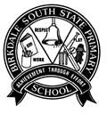 Birkdale South State School - Melbourne Private Schools