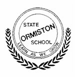 Ormiston State School - Melbourne Private Schools