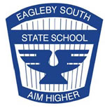 Eagleby South State School - Melbourne Private Schools
