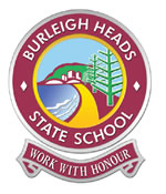 Burleigh Heads State School - Melbourne Private Schools