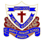 St Mary's Primary School Ipswich - Melbourne Private Schools