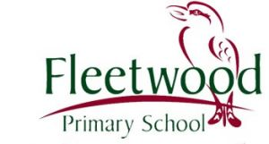 Fleetwood Primary School - Melbourne Private Schools