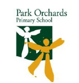 Park Orchards Primary School