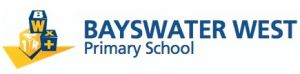 Bayswater West Primary School