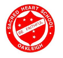 Sacred Heart Catholic Primary School Oakleigh - Melbourne Private Schools