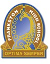 Frankston High School - Melbourne Private Schools