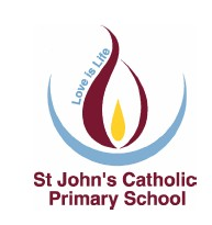 St John's Primary School Frankston - Melbourne Private Schools