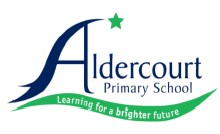 Aldercourt Primary School - Melbourne Private Schools