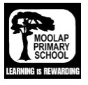 Moolap Primary School