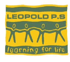 Leopold Primary School