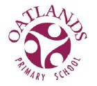 Oatlands Primary School - Melbourne Private Schools