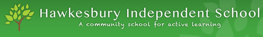 Hawkesbury Independent School - Melbourne Private Schools