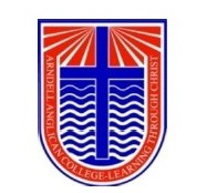 Arndell Anglican College - Melbourne Private Schools
